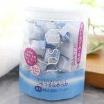 佳麗寶Kanebo suisai藥用酵素洗顏粉