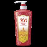 耐斯566 護色增亮洗髮乳