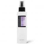 COSRX AHA/BHA潔淨修護噴霧化妝水