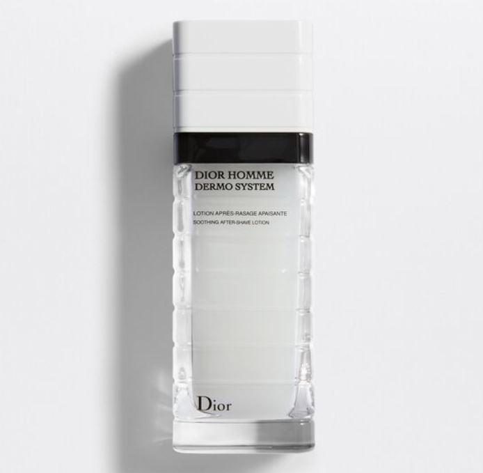 迪奧男性保濕化妝水