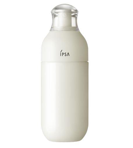 IPSA ME濕潤平衡液(舒緩2)