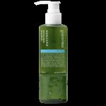 綠藤生機Greenvines 強韌護色洗髮精