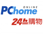 pchome24